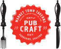 Art of Pub Craft - Established 1999